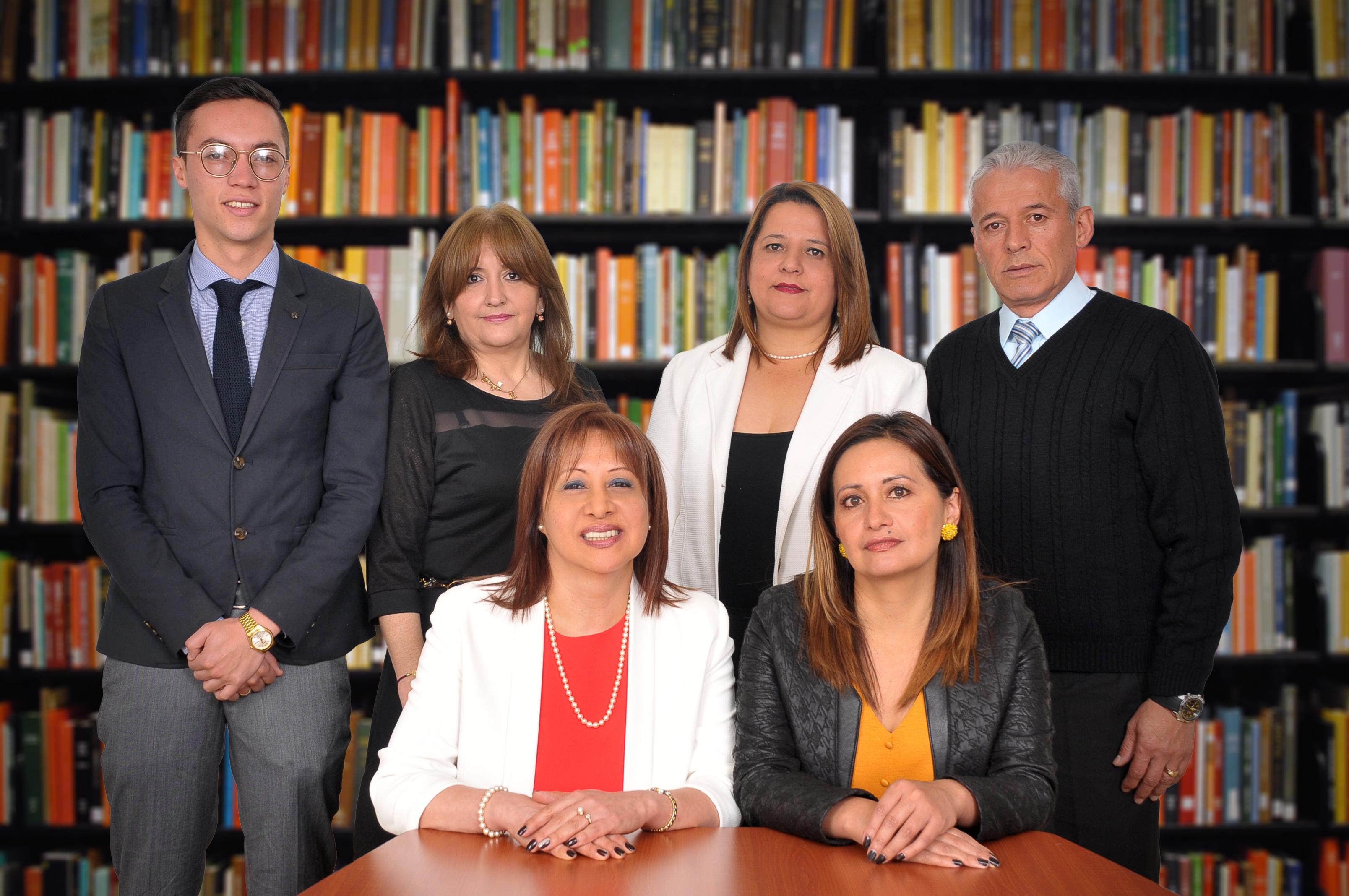 Perez y perez abogados laborales admon-2