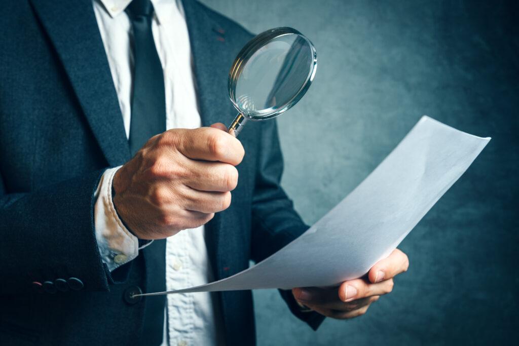 Auditorias de abogados laborales bogota